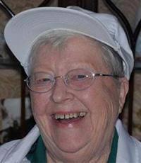 Maryannette Schneider